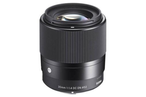 Sigma_30mm
